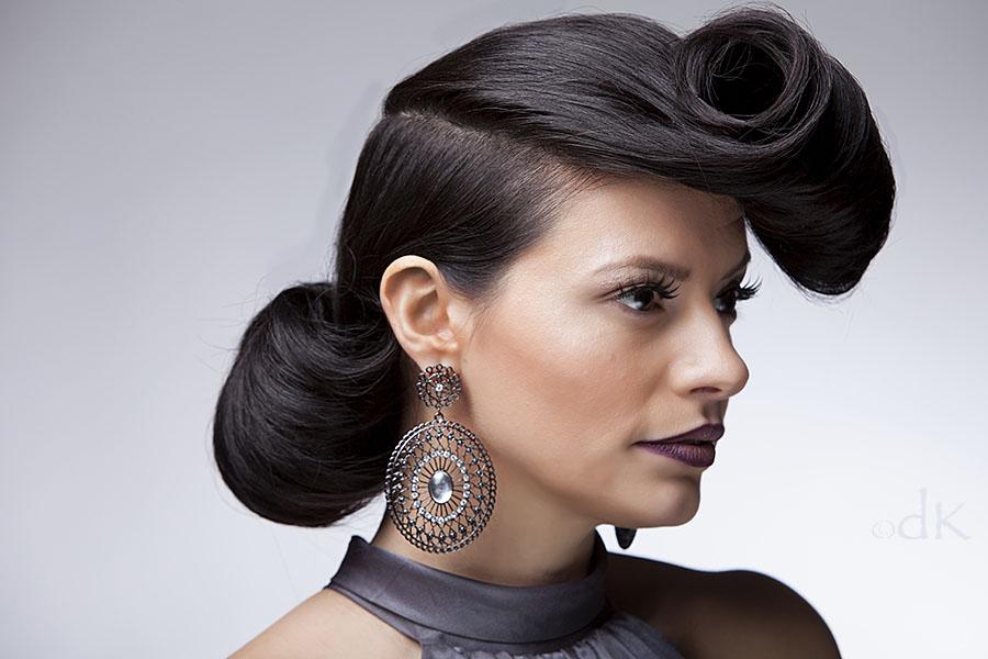 Makeup Artist Nashville Tn - Style Guru Fashion Glitz Glamour Style Unplugged